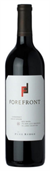Forefront By Pine Ridge Cabernet...